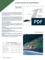 Catalogo Mallas Galbis Octubre 2013-42-2026