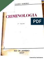 Ribeiro - On Charlatanismo Espirita