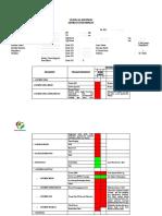 ABORTUS INKOMPLET-CP.docx