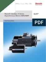MAD_MAF+projectplanning.pdf