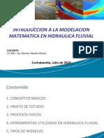 1 1 Modelacion Matematica