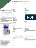 CLG535R-24Vcc-P458.pdf