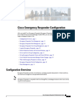 Cisco Emergency Responder Admin Guide Chapter 0100