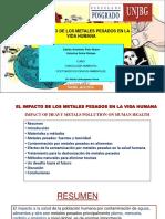 Informe Saneamiento OMS-2008
