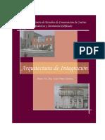 Arquitectura_de_Integracion - copia.pdf