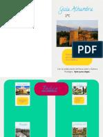 (copy) Guía Alhambra 2.pdf