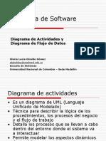 Diagrama de Actividades-V2.Ppt