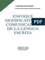 27223133-Enfoque-Significativo-y-Comunicativo-de-La-Lengua-Escrita.pdf