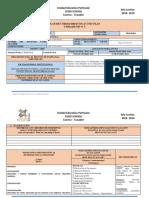 Dialnet-ResistenciaDeLaMaderaDeTecaTectonaGrandisLfProveni-5123261