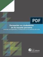 formacion_en_ciudadania_escuela_peruana.pdf