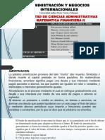 matematica diapositiva