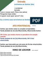 4ºdomingo Matriz (1)