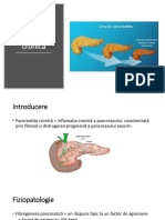 20 Pancreatita Cronica