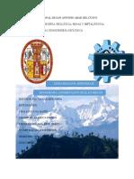 GRUPO-N° 9-1.pdf