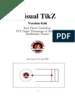 VisualTikZ Fr