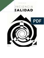 Conciencia-y-Realidad.pdf