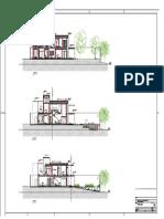 PDF _02_cortes Aa Bb Cc