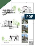PDF 04 Elevacoes