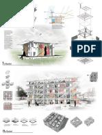 rachel_architektur_projekt_CC_BY_SA_Guillermo.pdf