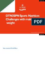 DTN3SPN 6 Making weight FINAL.pdf