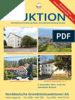 Katalog_N18-04