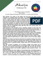 Agricultura Ecologica RO PDF-SFZ