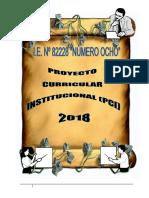 PCI IE N° 82228