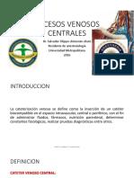 accesosvenososcentral-160621014634