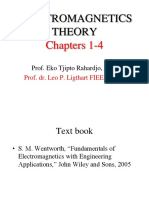 CH01-new 2015.pdf