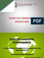 2012Presentacion PEC Arrendamientos Rurales a 100 Anos Del Grito de Alcorta