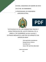 informe de taller obtencion de aceite esencial.docx