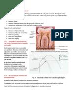 Endodontics 72-100