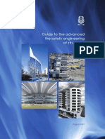 Institution of Structural Engineers - Guide to the Advanced Fire Safety Engineering of Structures   (2007, Institution of Structural Engineers).pdf