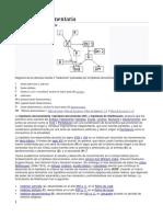 teoriadeloscuatro documentos.docx