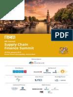 SCF 2019_Programme 04.12