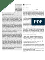 Manual de Direito Civil 2014, Vol. Único - Flávio Tartuce