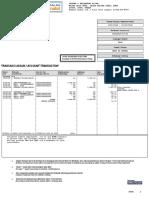 08040029753724_201801 (1).pdf