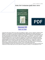 Las-Raices-Judias-Del-Cristianismo.pdf