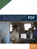 Machine Learning Primer 108796