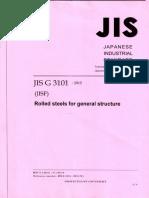 JIS G 3101.pdf