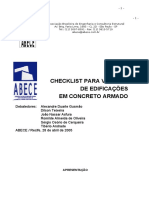 ABC_CHECKLIST Obras.doc