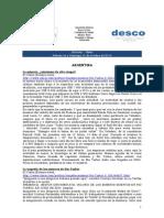 Noticias-16-17-Oct-10-RWI -DESCO