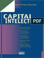 Rafael Carvalho Rezende - Administração Pública, Concessões e Terceiro Setor - 2015