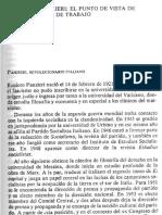 69675681-De-la-Garza-E-Raniero-Panzieri-El-punto-de-vista-de-los-procesos-de-trabajo-1989.pdf