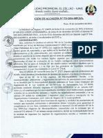 RESOLUCIONALCALDIA731.pdf
