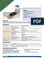 GFX-A5T7-10_2013091020130911112649