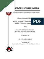 JABL.pdf
