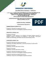 terracap-2009-justificativa.pdf