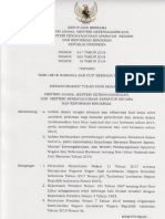 SKB LIBUR NASIONAL 2019.pdf