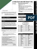 PCA-5612 Startup Ed1